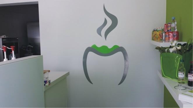 muur_12