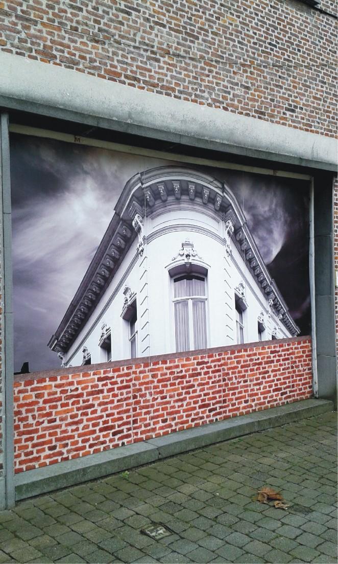 muur_6