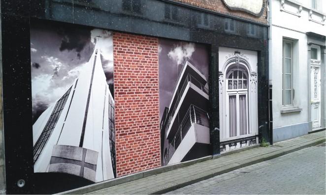 muur_9